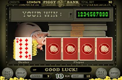 играть в игровые автоматы свиньи