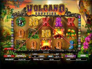 volcano-eruption-game